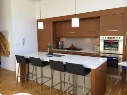 Titan Kitchen Titan Contracting Corp Brownstoner