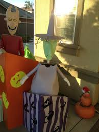 17 best nightmare before decorations images on