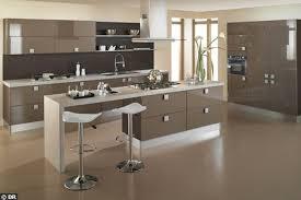 cuisine salon aire ouverte salon cuisine aire ouverte finest idees pour delimiter la cuisine