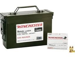 best ammo deals black friday bulk ammo bulk ammunition for rifles u0026 shotguns