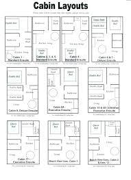 bathroom layout design master bedroom bathroom layout serviette club