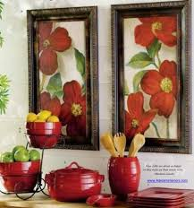 celebrating home interior 44 best celebrating home images on display ideas bean