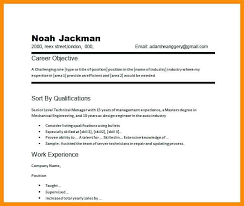 career change resume format hitecauto us