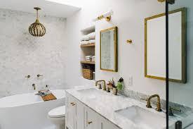 decorating ideas for master bathrooms bathrooms design inexpensive bathroom remodel bathroom decor