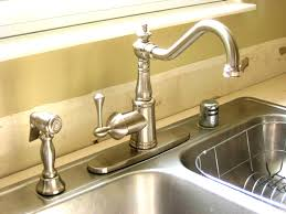 American Kitchen Faucet Parts by Bathroom Appealing American Kitchen Sink Parts Tap Kohler