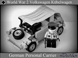 volkswagen kubelwagen lego ww2 volkswagen kübelwagen so yea i did really like u2026 flickr