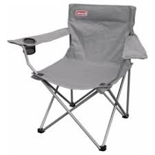 Portable Armchair Coleman Philippines Coleman Camping U0026 Hiking Portable Chairs For