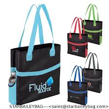 personalized tote bags bulk 600d polyester tote bags personalized promotional bags tote bags