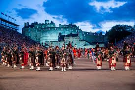tattoo edinburgh dates best of scotland summer 2018 brendan vacations