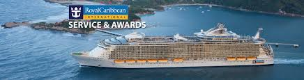 Enchantment Of The Seas Deck Plan 3 by Royal Caribbean U0027s Radiance Of The Seas Cruise Ship 2017 And 2018