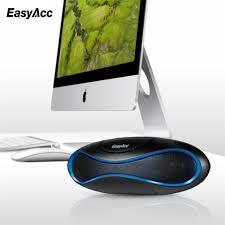 nissan almera cd player online get cheap music cd player aliexpress com alibaba group
