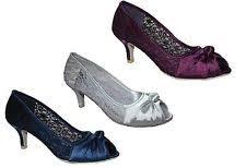 wedding shoes navy wedding shoe ideas navy wedding shoes exle navy dress