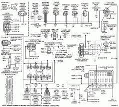 1976 f150 wiring diagram 4 9