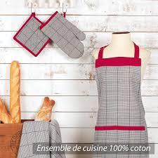 linge de cuisine contemporain cuisine concept pour 13 best linge de cuisine images