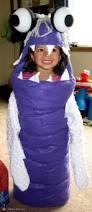 Monster Halloween Costumes Boo Monsters Halloween Costume Photo 4 7