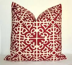 Sofa Pillows Contemporary by