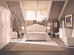 Diy Bedroom Decorating Ideas Decorating Your Home Design Studio With Best Luxury Couples