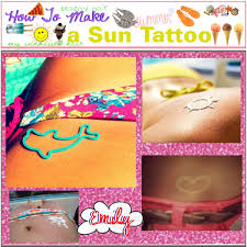 collection of 25 sun design