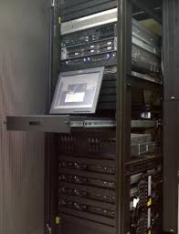 room new server room cost room design decor lovely to server