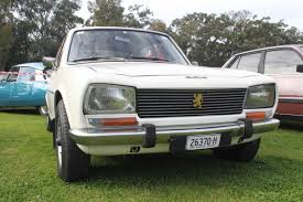 peugeot 504 2016 file 1970 peugeot 504 sedan 19581787478 jpg wikimedia commons