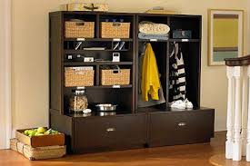 entryway furniture storage entryway furniture storage mike ferner