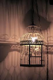 Wohnzimmerlampe Bauen Lampen Selber Bauen Geniale Mit Licht U In Null Komma Nichts