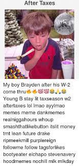 Drake Lean Meme - 25 best memes about drake meek mill drake meek mill memes
