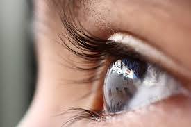 eye pain from light learn about specific things related to eye pain steemit
