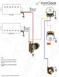 emg hz wiring diagram gooddy org