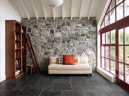 the diffe types of stone flooring