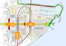 som hong kong international airport u2013 skycity master plan