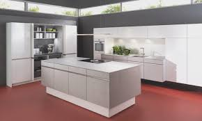 kitchen furniture ottawa kitchen and kitchener furniture cheap furniture winnipeg kitchen