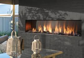 marquis fireplaces home design inspirations