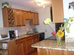 kitchen interiors natick 100 kitchen interiors natick custom massachusetts kitchen