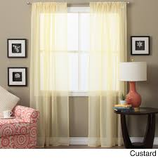 Best 25 Extra Long Curtain by Hanging Curtain Rods Best 25 Kitchen Window Curtains Ideas On