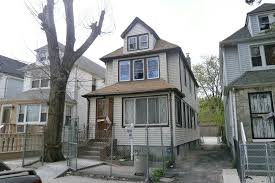 New York Homes Neighborhoods Architecture And Real Estate Address Not Disclosed Queens Ny 11436 Estimate And Home
