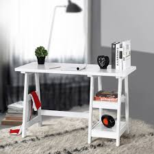Buy Computer Desk by Popular Computer Desk Buy Cheap Computer Desk Lots From China