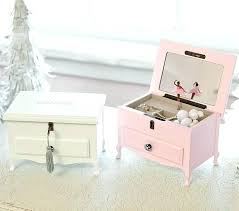 personalized baby jewelry box jewelry box for baby girl personalized jewelry box baby girl baby