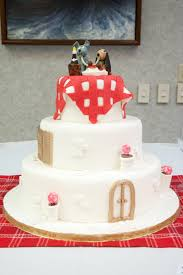 wedding cake song wedding cake competition pays tasty tuneful tribute to songs