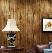 Grain Wallpaper by Popular Country Grain Buy Cheap Country Grain Lots From China