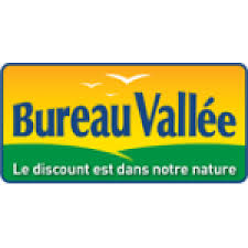 bureau vallee montauban bureau vallée montauban 745 avenue 82000 montauban pubeco