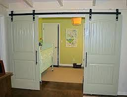 interior doors for homes barn doors for homes home depot interior doors interior doors at