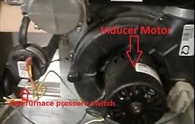 carrier furnace blinking yellow light how to test a gas furnace pressure switch hvac how to