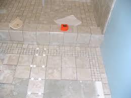 pretty flooring for basement bathroom basements ideas