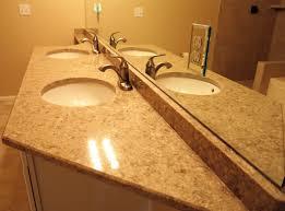 Bathroom Vanity Counter Top by Quartz Master Vanity Countertop Kent Wa City Of Seattle Quartz