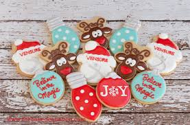 cookie gifts for christmas 10001 christmas gift ideas