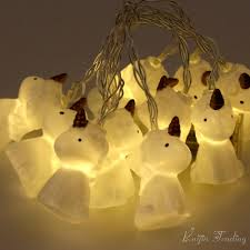 online buy wholesale kids string lights from china kids string
