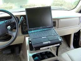 mobile laptop desk for car car laptop desk transgeorgia org
