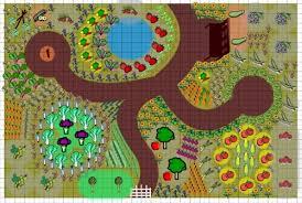 vegetable garden layout planner vegetable garden layout planner