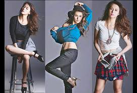 Bench Philippines Hiring Marian Rivera Effortlessly Fashion And Beauty Lifestyle